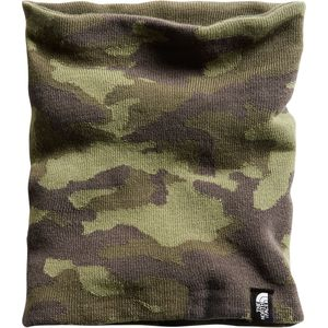 The North Face Neck Gaiter - Kids'