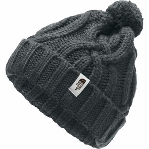 The North Face Cable Minna Beanie - Infant Girls'