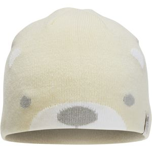 The North Face Friendly Faces Beanie - Toddlers'