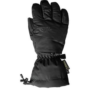 d80879261 The North Face Montana Gore-Tex Glove - Kids' | Backcountry.com