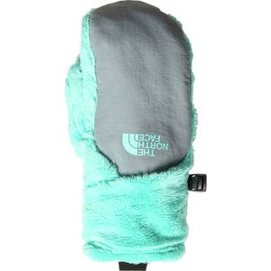 The North Face Osito Mitten - Kids'