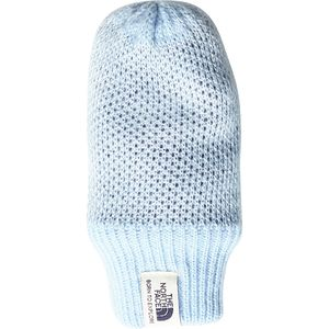 The North Face Friendly Faces Mitten - Infants'