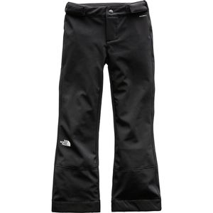 The North Face Apex STH Pant - Girls'