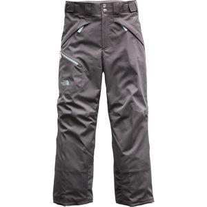 The North Face Chakal Pant - Boys'