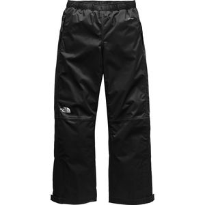 The North Face Resolve Insulated Pant - Boys'