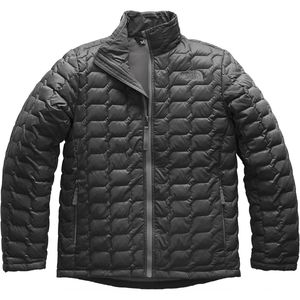 The North Face ThermoBall Insulated Full-Zip Jacket - Boys'