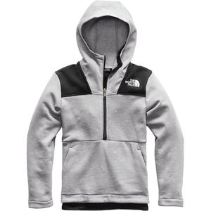 The North Face Linton Peak Anorak Hoodie - Boys'