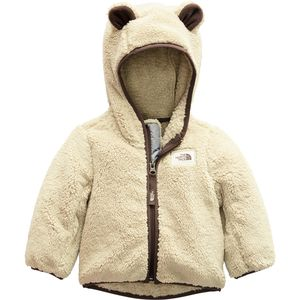 The North Face Campshire Bear Hoodie - Infant Boys'