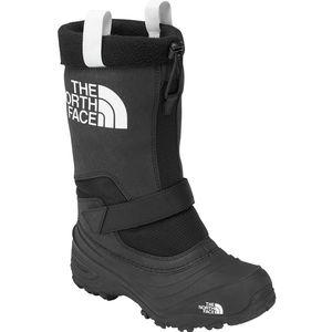 The North Face Alpenglow Extreme III Boot - Kids'