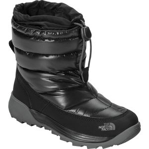 The North Face Thermoball Freestyle Boot - Girls'