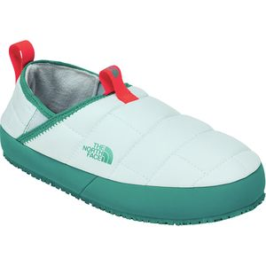 The North Face Thermal Tent Mule II Slipper - Little Girls'