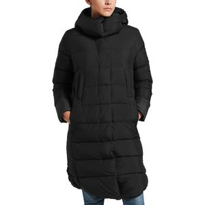 The North Face Cryos Down Parka II - Women's