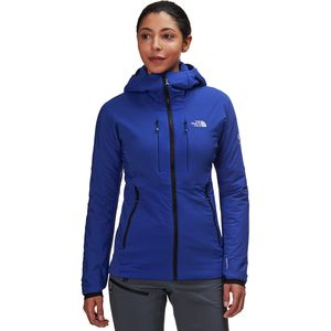 The North Face Summit L3 Ventrix 2.0 Hooded Jacket - Women's
