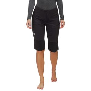 The North Face Summit L3 Proprius Ventrix Knicker - Women's