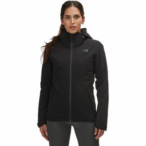 The North Face Apex Flex GTX Thermal Jacket - Women's