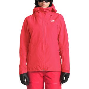 The North Face Free Thinker Jacket - Women's