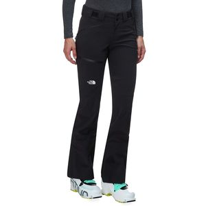 The North Face Spectre Pant - Women's