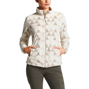 The North Face Novelty Osito Jacket - Women's