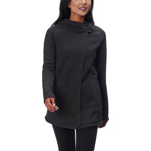 The North Face Crescent Wrap - Women's