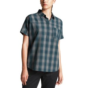 The North Face Tanami Shirt - Women's