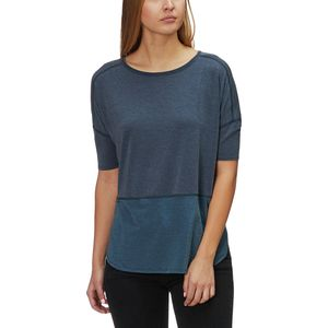 The North Face In-A-Flash T-Shirt - Women's