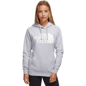 c61ba4feb The North Face Half Dome Pullover Hoodie - Women's | Backcountry.com