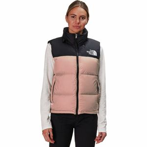The North Face 1996 Retro Nuptse Vest - Women's