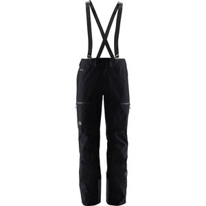 The North Face Summit L5 GTX Pro Pant - Men's