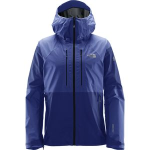 The North Face Summit L5 Fuseform GTX C-Knit Jacket - Men's