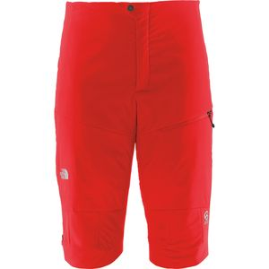 The North Face Summit L3 Proprius Ventrix Knicker - Men's