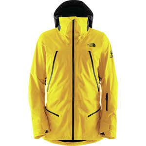 5341917d1 The North Face Purist Jacket - Men's | Backcountry.com