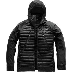 The North Face Unlimited Down Hybrid Jacket - Men's