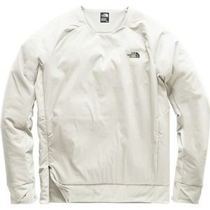 The North Face Ventrix Crew - Men's