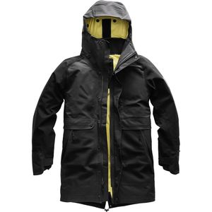 The North Face Cryos 3L Big E Mac GTX Jacket - Men's