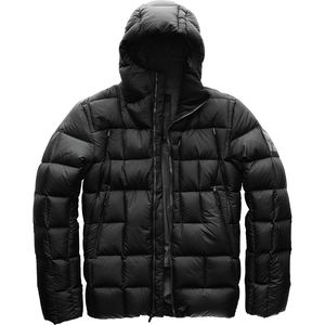The North Face Cryos Down Parka II - Men's