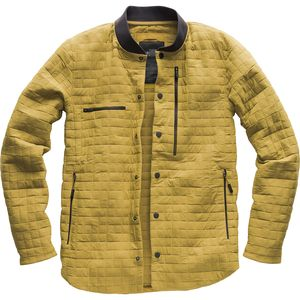 The North Face Cryos Singlecell Shacket - Men's