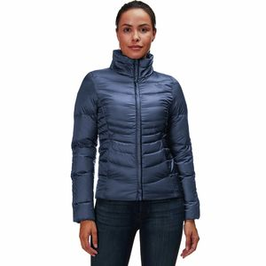 The North Face Aconcagua II Down Jacket - Women s 43165e925