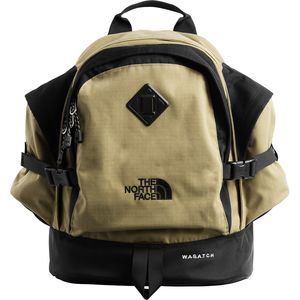 The North Face Wasatch Reissue 35L Daypack