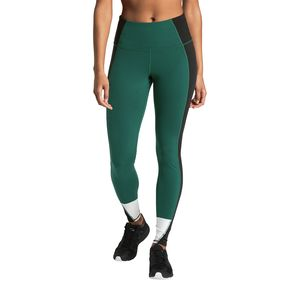 The North Face Perfect Core High-Rise Novelty Tight - Women's