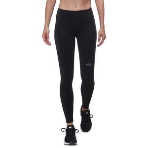 The North Face Winter Warm Mid-Rise Tight - Women's