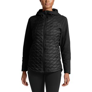 The North Face Motivation Thermoball Jacket - Women's