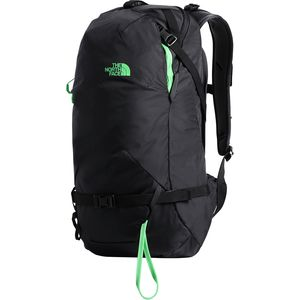 The North Face Snomad 23L Backpack