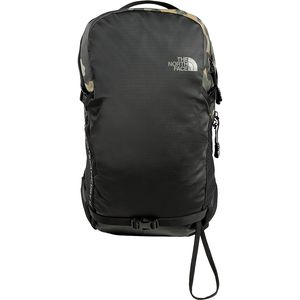The North Face Skiddilyscatscoot 16L Backpack