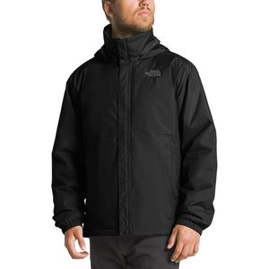 The North Face Resolve Insulated Jacket - Men's
