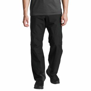 The North Face Dryzzle Full-Zip Pant - Men's