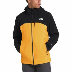 The North Face Thermoball Triclimate Insulated Jacket - Men's thumbnail