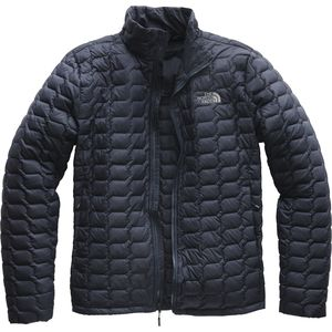 683ee07c3 The North Face ThermoBall Insulated Jacket - Men's | Backcountry.com