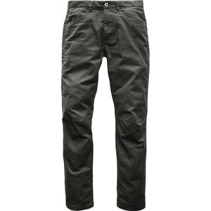 The North Face Slim Fit Motion Pant - Men's