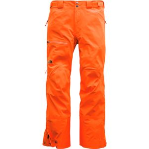 The North Face Spectre Hybrid Pant - Men's