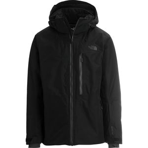 The North Face Maching Hooded Jacket - Men s  02b1794ca